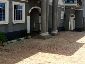 3 bedroom Blocks of Flats House for rent Ojoo Ibadan Oyo