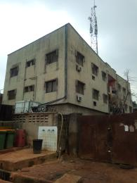 3 bedroom Flat / Apartment for rent Ojota Lagos
