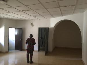 3 bedroom House for rent Omole phase 1 Ojodu Lagos
