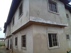 3 bedroom Flat / Apartment for rent Ado Odo/Ota Ogun