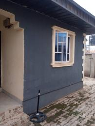 3 bedroom House for rent Soka Ibadan Oyo