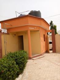 3 bedroom House for rent Yola North Adamawa