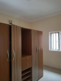 3 bedroom Flat / Apartment for rent oral estate Lekki Lagos