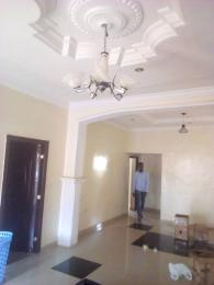 3 bedroom Flat / Apartment for rent Harmony Villa Estate, ISECOM Magodo Isheri Ojodu Lagos