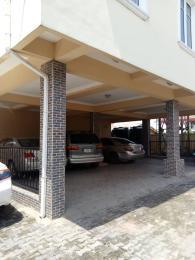 3 bedroom Flat / Apartment for rent infinity estate Ado Ajah Lagos