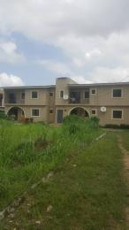3 bedroom Flat / Apartment for rent Fowo  Oke-Afa Isolo Lagos