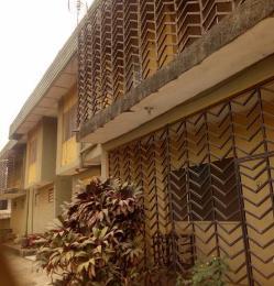 Flat / Apartment for rent - Ejigbo Ejigbo Lagos - 0