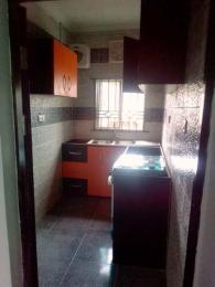 3 bedroom Flat / Apartment for rent aguda Aguda(Ogba) Ogba Lagos