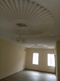 3 bedroom Flat / Apartment for rent Off Macpherson ikoyi MacPherson Ikoyi Lagos