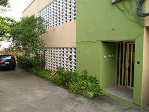 3 bedroom Flat / Apartment for rent ... Allen Avenue Ikeja Lagos