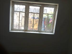 Flat / Apartment for rent Allen Allen Avenue Ikeja Lagos