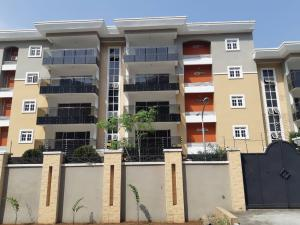 3 bedroom Flat / Apartment for rent Ligali Ayorinde Victoria Island Lagos