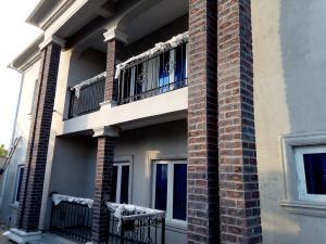 3 bedroom Flat / Apartment for rent abijo Abijo Ajah Lagos