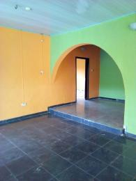 3 bedroom Flat / Apartment for rent Estate Magboro Obafemi Owode Ogun