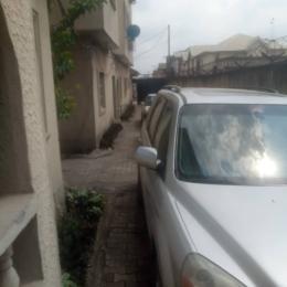 3 bedroom Flat / Apartment for rent Off Chivita Ajao Estate Isolo Lagos
