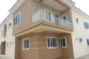 3 bedroom Flat / Apartment for rent - Eputu Ibeju-Lekki Lagos