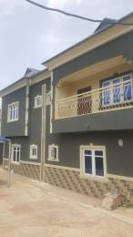 3 bedroom Flat / Apartment for rent Jub Street Bucknor Isolo Lagos
