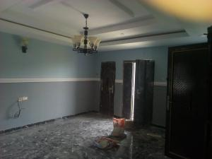 3 bedroom Shared Apartment Flat / Apartment for rent EMMA STREET Oke-Afa Isolo Lagos