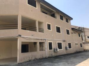 3 bedroom Flat / Apartment for rent Lekki Phase 1 Lekki Lagos