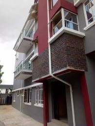3 bedroom House for rent lagos business school Olokonla Ajah Lagos