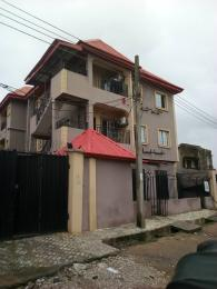 3 bedroom Flat / Apartment for rent BY NNPC Ejigbo Ejigbo Lagos