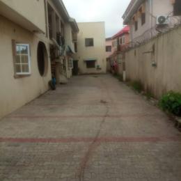 3 bedroom Flat / Apartment for rent JO Street Oke-Afa Isolo Lagos