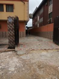 3 bedroom Flat / Apartment for rent Kilo Lagos