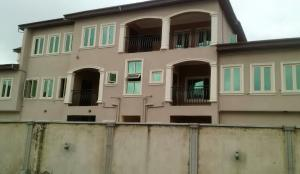 3 bedroom Flat / Apartment for rent Sangotedo Sangotedo Lagos