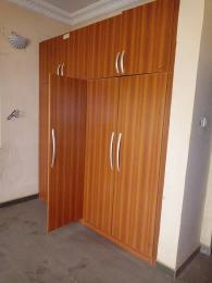 3 bedroom Flat / Apartment for rent JAHI Jahi Abuja