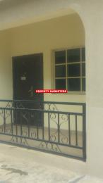 3 bedroom Flat / Apartment for rent Journalist phase 1 Arepo Arepo Ogun - 1