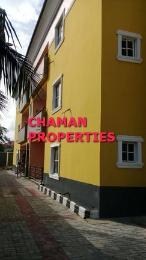 3 bedroom Flat / Apartment for sale - Ibeju-Lekki Lagos