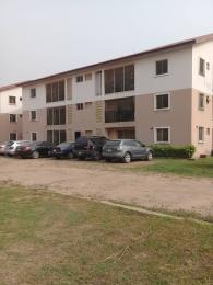 3 bedroom Shared Apartment Flat / Apartment for sale Goodluck Jonathan Estate Idimu Egbe/Idimu Lagos