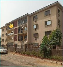 3 bedroom Flat / Apartment for sale   Wuse 1 Abuja