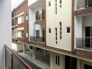 3 bedroom Flat / Apartment for sale Queens Drive Old Ikoyi Ikoyi Lagos - 0