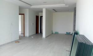 3 bedroom Flat / Apartment for sale Ikoyi Lagos