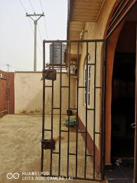 3 bedroom Detached Bungalow House for sale Command area, off Abule Egba, Lagos. Abule Egba Abule Egba Lagos