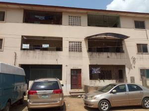 3 bedroom Studio Apartment Flat / Apartment for sale Jakande estate Isolo Lagos  Ire Akari Isolo Lagos
