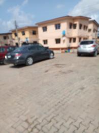 3 bedroom Flat / Apartment for sale Millennium Estate  Amuwo Odofin Amuwo Odofin Lagos - 0