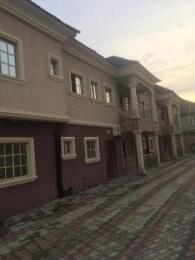 3 bedroom Flat / Apartment for sale Osapa Abule Egba Lagos