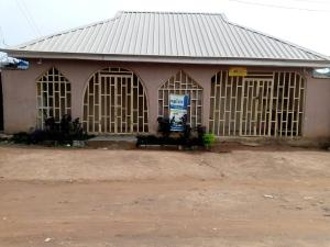 3 bedroom Flat / Apartment for sale Bwari Central Area Abuja