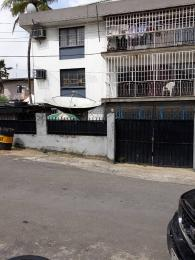 3 bedroom Flat / Apartment for sale Ajao Estate Isolo Lagos