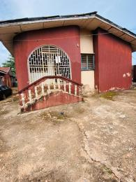 3 bedroom House for sale Oredo Edo