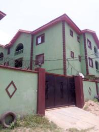 3 bedroom Flat / Apartment for sale Gbagada Lagos