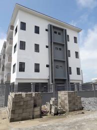 3 bedroom Flat / Apartment for sale Lekki Ikate Lekki Lagos