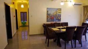 3 bedroom Blocks of Flats House for sale Ikoyi Lagos