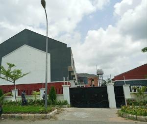 3 bedroom Blocks of Flats House for sale Jabi Abuja