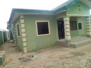 3 bedroom House for sale Ifo Ogun