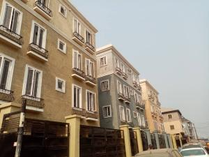3 bedroom Flat / Apartment for sale Yaba Lagos