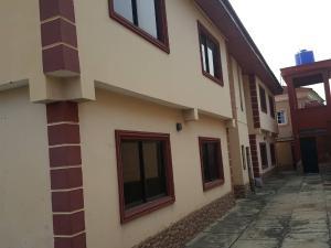 3 bedroom Shared Apartment Flat / Apartment for sale Ramat Crescent Ogudu GRA Ogudu Lagos