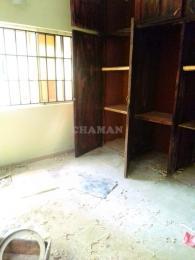 3 bedroom Flat / Apartment for rent Praisehill estATE NEAR ISECOM opic Isheri North Ojodu Lagos